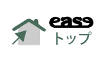 easeトップへ